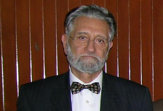 obituario Domenec Campillo